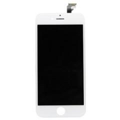Thay màn hình iPhone 6, 6 Plus, 6S, 6S Plus