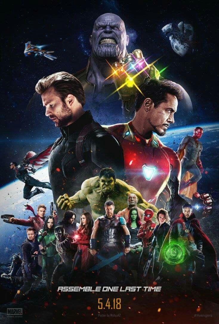 hinh-nen-avengers-infinity-full-hd-1