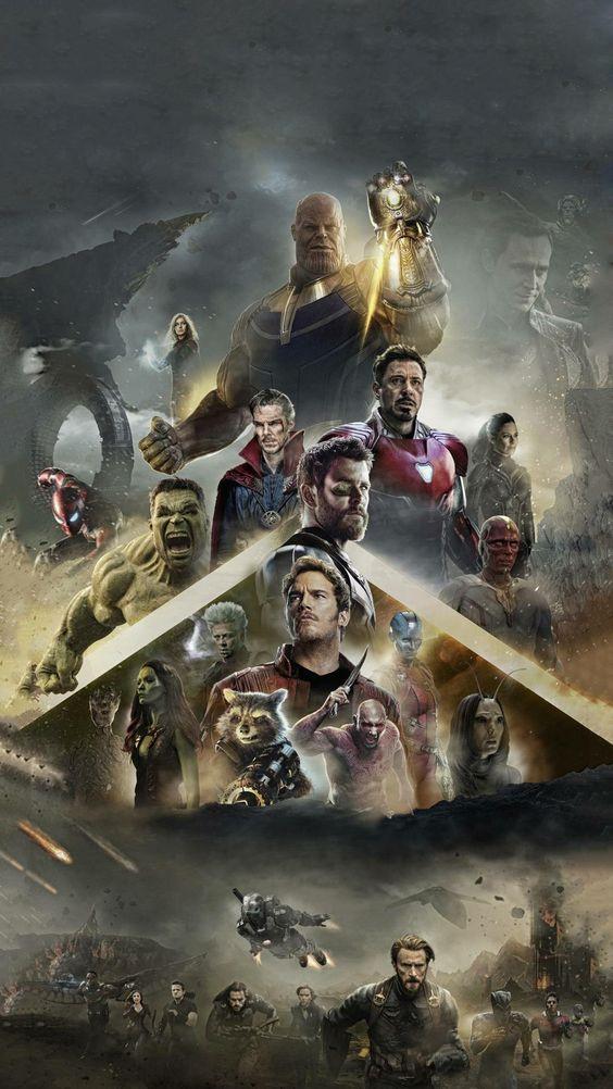 hinh-nen-avengers-infinity-full-hd-2