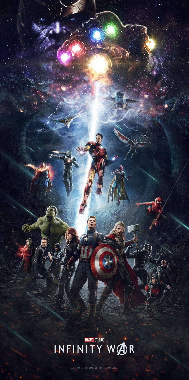hinh-nen-avengers-infinity-full-hd-6