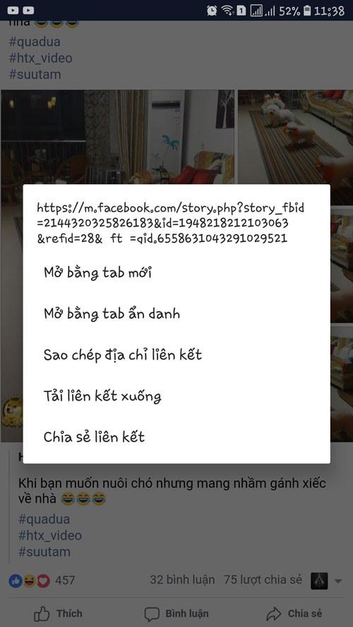 tai-video-facebook-chat-luong-cao-ve-dien-thoai-va-may-tinh-4