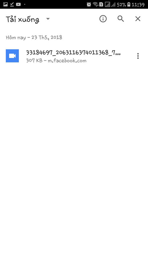 tai-video-facebook-chat-luong-cao-ve-dien-thoai-va-may-tinh-7