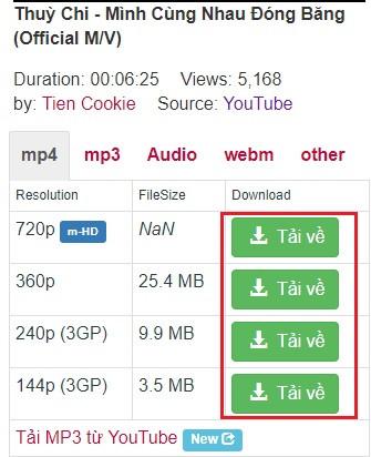 cach-tai-video-tren-youtube-ve-dien-thoai-6