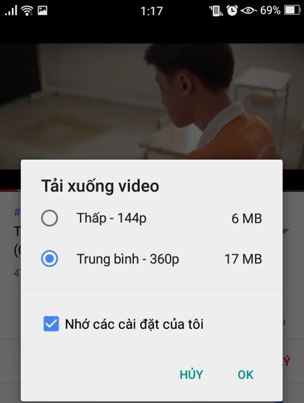 cach-tai-video-tren-youtube-ve-dien-thoai-3