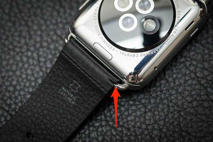 thay-day-apple-watch-series-1-2-3-3