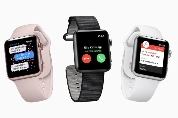 thay-day-apple-watch-series-1-2-3-1