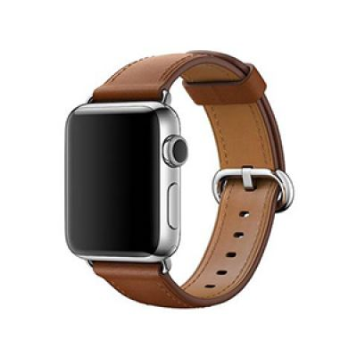 Thay dây Apple Watch Series 1, 2, 3