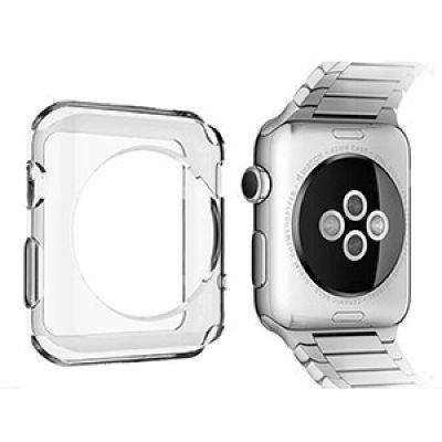 Thay vỏ Apple Watch Series 1, 2, 3, 4 (38mm và 42mm)