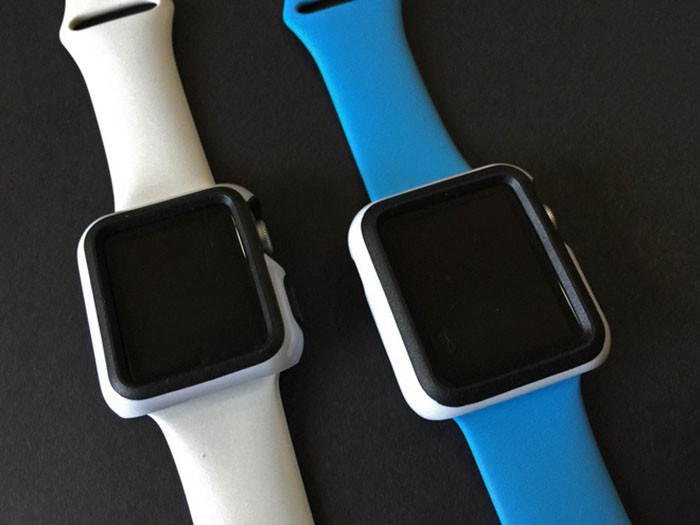 thay-vo-apple-watch-series-1-2-3-4-1