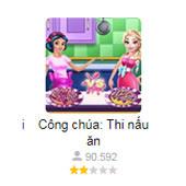 02-cong-chua-thi-nau-an