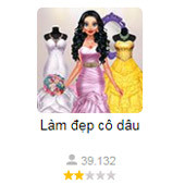 03-lam-dep-co-dau
