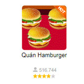 03-quan-hamburger
