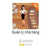 game-nau-an-nha-hang-3