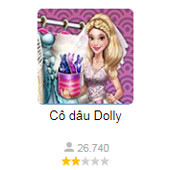 05-co-dau-dolly