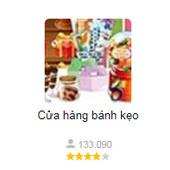05-cua-hang-banh-keo