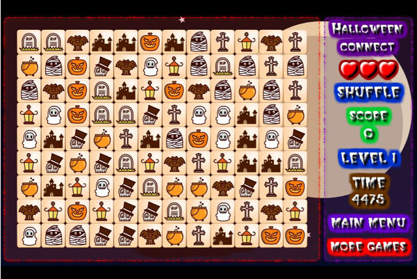 choi-game-pikachu-2
