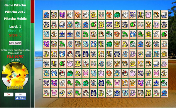 choi-game-pikachu-3