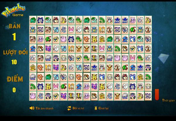 choi-game-pikachu-4