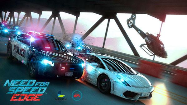 diem-mat-mot-so-game-dua-xe-online-hiem-hoi-tren-thi-truong-1