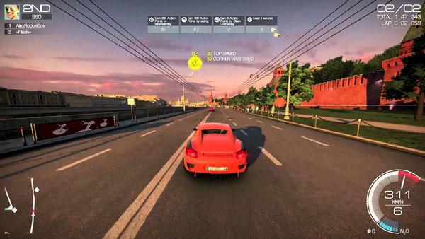 diem-mat-mot-so-game-dua-xe-online-hiem-hoi-tren-thi-truong-4
