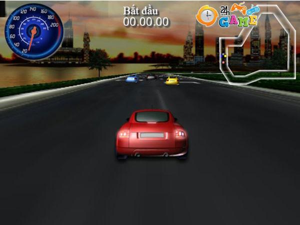 game-dua-xe-3d-1