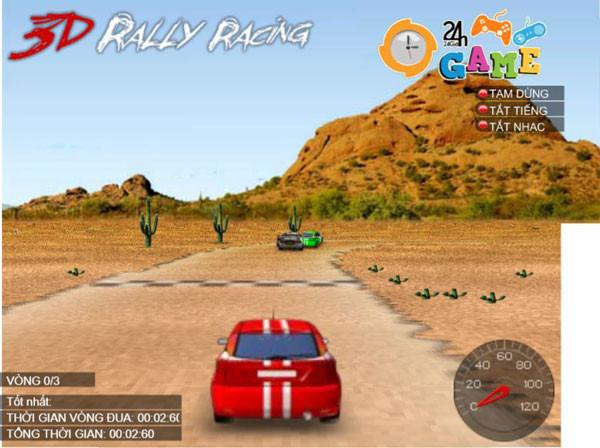 game-dua-xe-3d-2