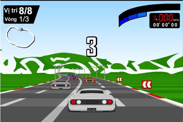 game-dua-xe-3d-3