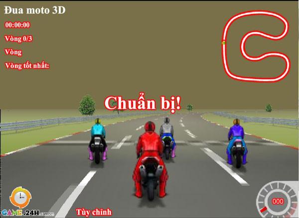 game-dua-xe-3d-5
