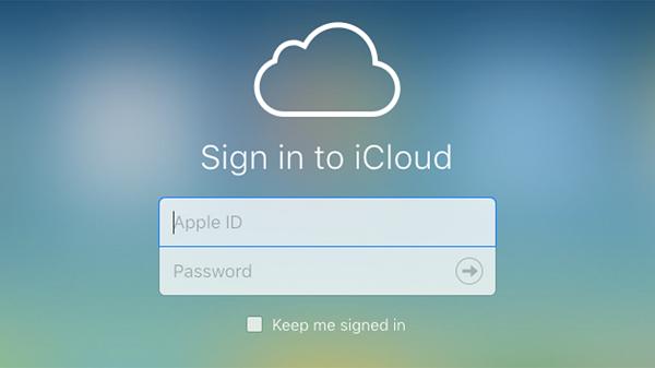 4 cách khôi phục, lấy lại mật khẩu iCloud đơn giản nhanh chóng