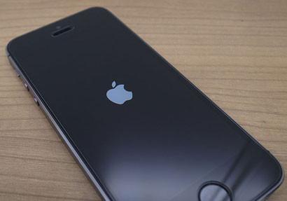 Hồi sinh iPhone 6 bị đen màn hình bằng 5 bước đơn giản
