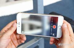 Tổng hợp mẹo hay giúp bạn xử lý ngay camera iPhone 6s Plus bị mờ