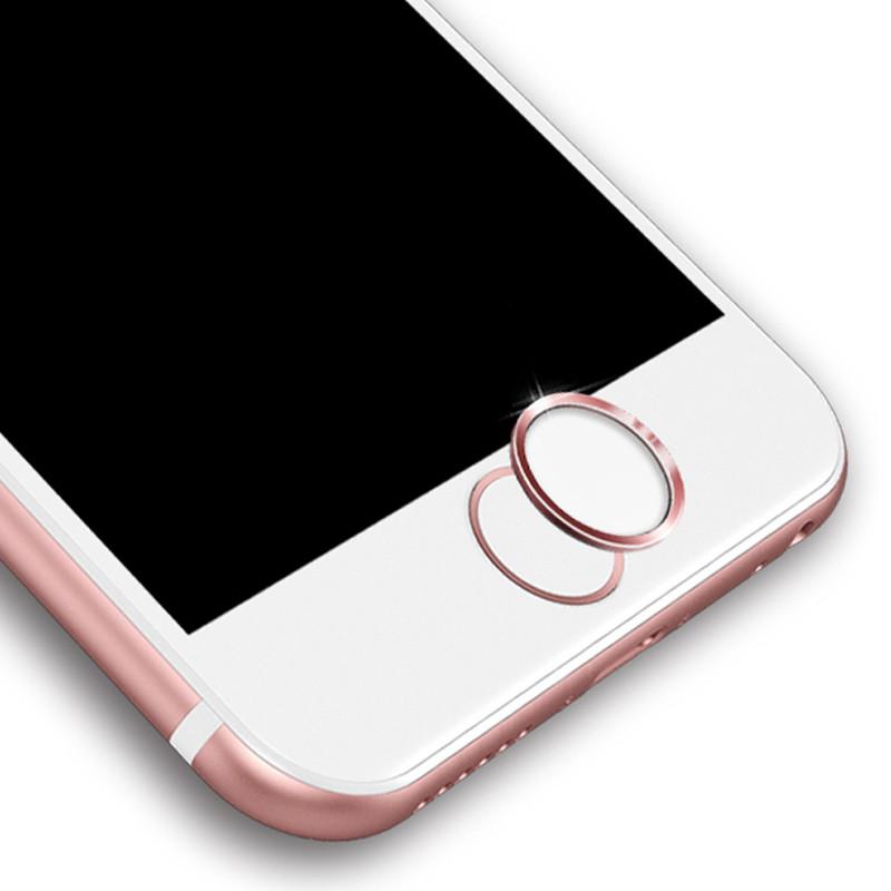 Giải pháp tốt nhất giúp bạn sửa lỗi nút home iPhone 6