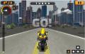 Tổng hợp 7 game đua xe máy hay nhất