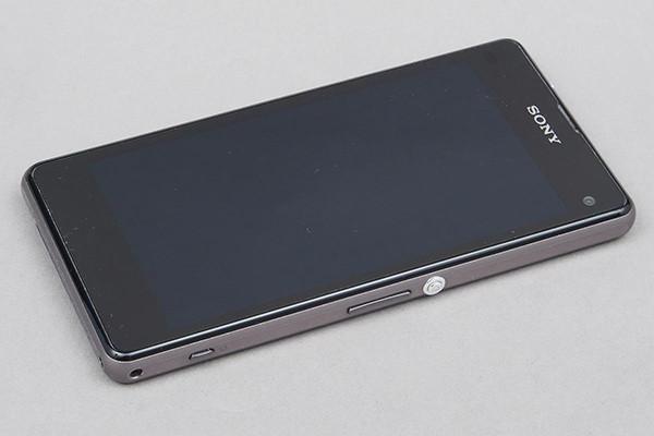 Giải pháp tốt cho điện thoại Sony Xperia Z1 bị sập nguồn, mất nguồn