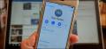Hướng dẫn gửi số điện thoại qua tin nhắn trên iPhone cực đơn giản