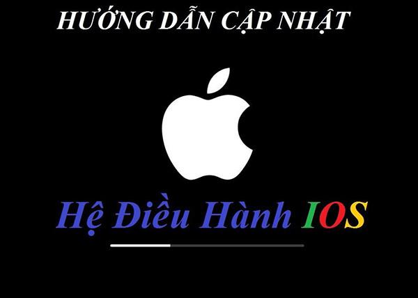 cach-cap-nhat-nang-cap-ios-1