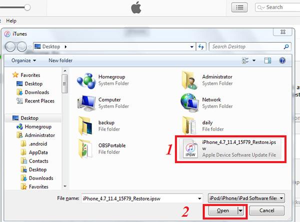 huong-dan-cach-restore-iphone-6