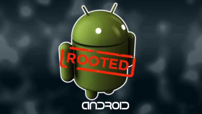 Tổng hợp các cách Root điện thoại Android mới nhất năm 2020