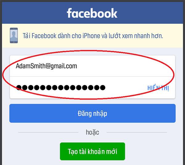 cach-tai-video-facebook-ve-iphone-3
