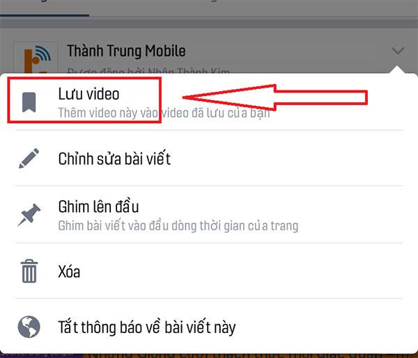 cach-tai-video-facebook-ve-iphone-7