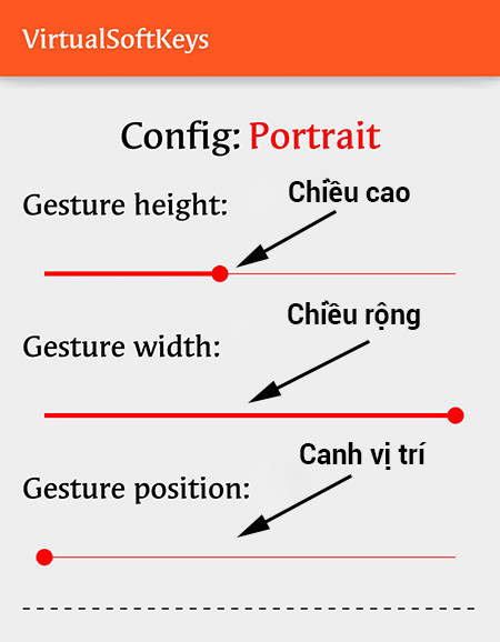 huong-dan-cai-dat-phim-dieu-huong-ao-tren-android-khong-can-root-6