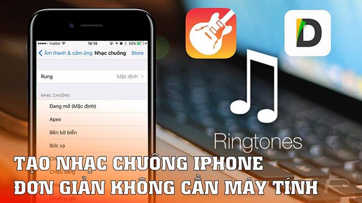cach-cai-nhac-chuong-iphone-mien-phi-khong-can-jailbreak-1