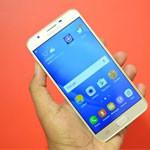 Điện thoại Samsung bị rung liên tục phải làm sao đây?