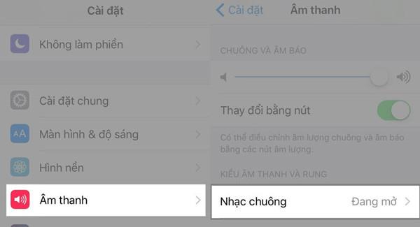 doan-trung-phoc-ten-nguoi-goi-ma-khong-can-nhin-vao-iphone-3