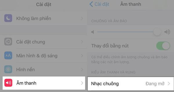 doan-trung-phoc-ten-nguoi-goi-ma-khong-can-nhin-vao-iphone-4