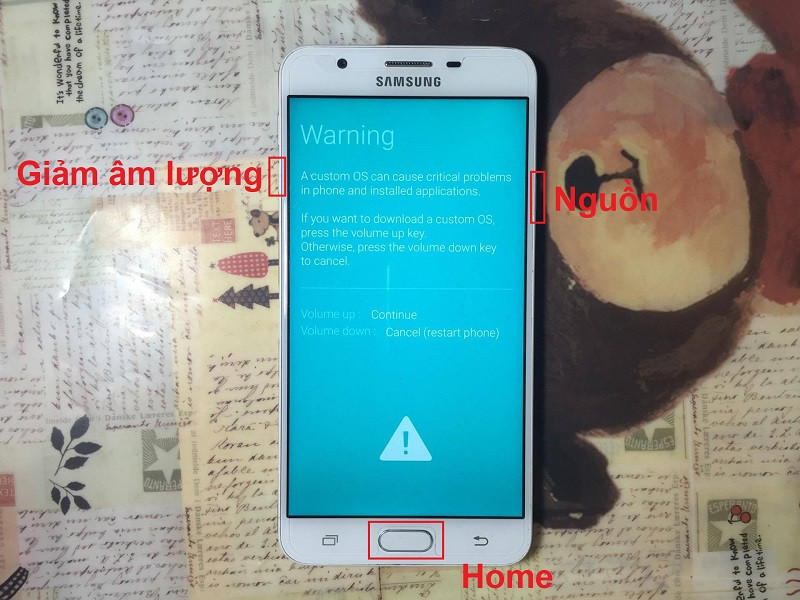 ha-cap-android-2