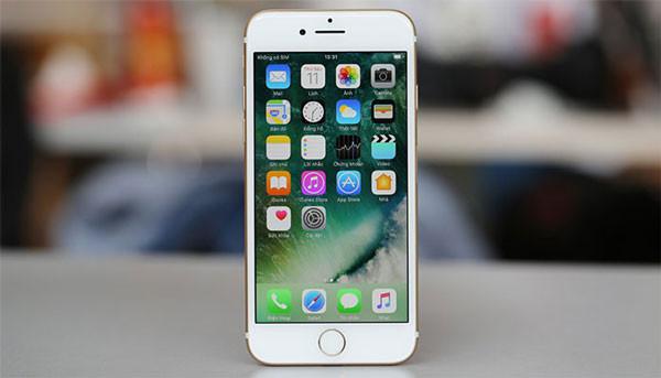 lam-the-nao-de-biet-iphone-6-6-plus-da-thay-man-hinh