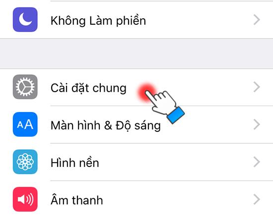 huong-dan-cai-dat-va-lay-lai-mat-khau-gioi-han-iphone-cua-ban-3