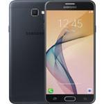 5 tính năng Samsung J7 Prime nhất định bạn phải biết