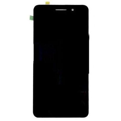Thay màn hình, mặt kính cảm ứng Huawei Y6, Y6 II, Y6 Pro (2017), Y6 Prime (2018)